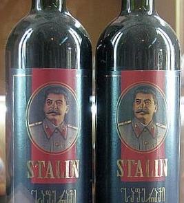 gori_wino_stalin_krzysztofmatys
