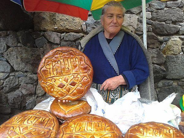 armenia_gata_gegart_krzysztofmatys