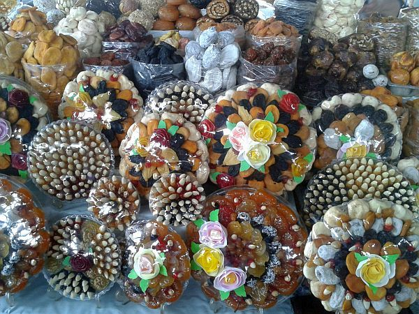armenia_fruit_market_erywan_krzysztofmatys