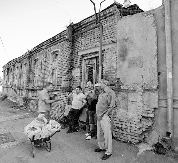 tbilisi_ulica_krzysztofmatys_fot_eliza_wielgosz