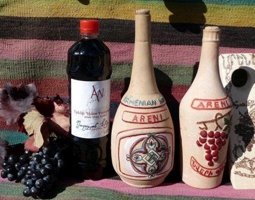 armenia_wino